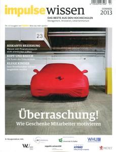 http://www.christophbuckstegen.de/files/gimgs/th-10_impulsewissen_Sommer2013.jpg