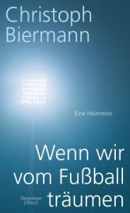 http://www.christophbuckstegen.de/files/gimgs/th-72_9783462046274.jpg