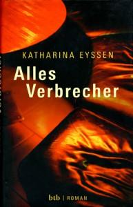 http://www.christophbuckstegen.de/files/gimgs/th-72_AllesVerb.jpg