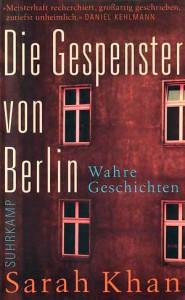 http://www.christophbuckstegen.de/files/gimgs/th-72_DieGespenstervonBerlin_v2.jpg