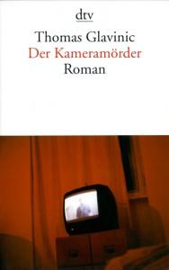 http://www.christophbuckstegen.de/files/gimgs/th-72_Kameram.jpg
